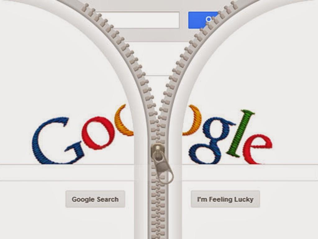 Google_kampany