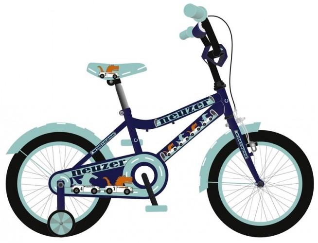 12 kislány bicikli